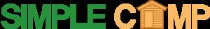 SimpleCamp logo