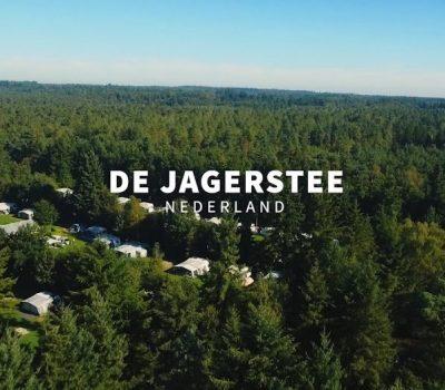 RCN de Jagerstee