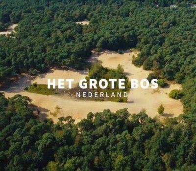 RCN Het Grote Bos